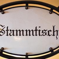 Stammtisch German Conversation Group