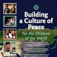 """Building a Culture of Peace for the Children of the World"" Exhibition"