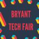 Bryant Info Tech Fair