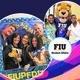 FIU Parent & Family Day 2018