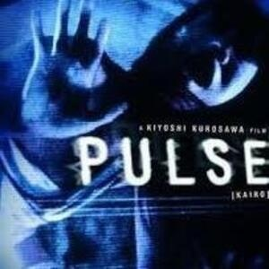 """Pulse""  film screening - Tuesdays at the Gish fall film series"
