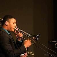 Jazz Combos