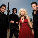 BERLIN Featuring Terri Nunn
