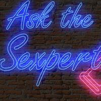 Ask the Sexpert