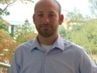 Dr. Christopher McMahan, Mathematical Sciences, Clemson University