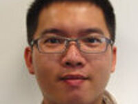 Yu-Bo Wang, Mathematical Sciences, Clemson University