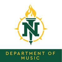 NMU Orchestra Concert