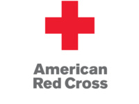 American Red Cross Blood Challenge