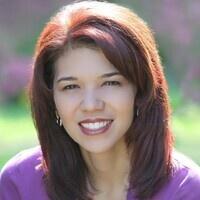 Community Luncheon featuring author Kristina McMorris