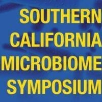 6th Annual Southern California Microbiome Symposium