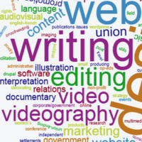 The Business of Publishing: Screenwriting Edition