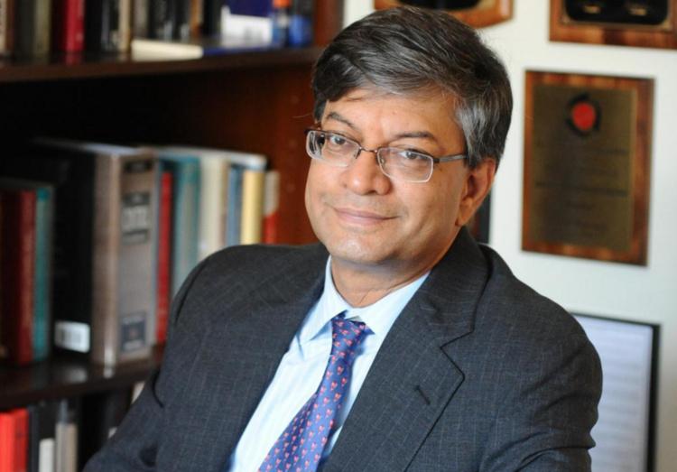 Economics Seminar Series - Venkat Venkatasubramanian