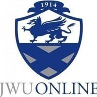 Winter term payment deadline (for Undergraduate online program students)