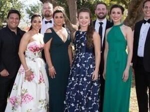 Opera in the Park - Free Concert