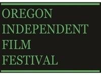 Oregon Independent Film Festival