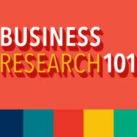 Business Research 101: The Job Presentation - Pulling it All Together