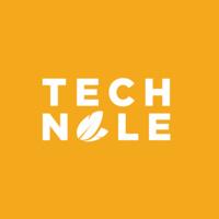 Technole 1st GBN