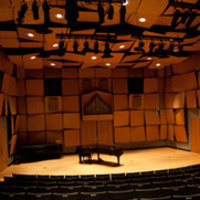 An Evening of Chamber Music, Guitar, and Opera