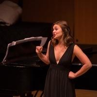 Student Soloists Recital/Music Awards