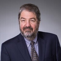 Robert L. Pigford Memorial Lecture: Athanassios Panagiotopoulos, Princeton University
