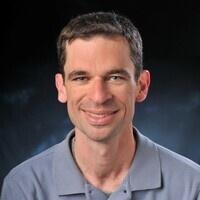 CBE Seminar: Will Medlin, University of Colorado Boulder