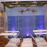 Weddings Showcase