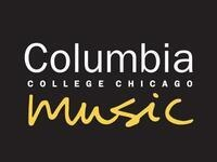 Music Student Convocation
