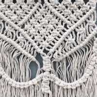 Advance Macrame Wall Hangings