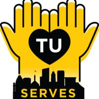 TU Serves: Volunteer at EduCycle