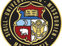 Excellence through Innovation: A New University of Missouri System