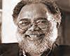 Linguistics Colloquium Speaker: John Rickford, AD White Professor-at-Large