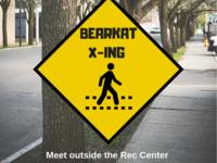 Campus Walking Group