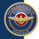 Naval Air Systems Command Information Session