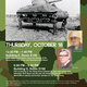 The Ghost Army of WW II