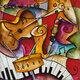 Jazz Combo Fest