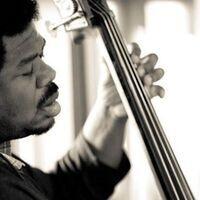 Michael Hawkins, virtuoso jazz bassist