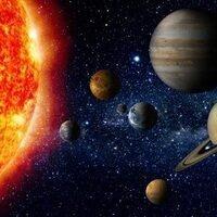 Amazon STEM Series: Astronomy Day