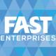 Fast Enterprises Office Hours