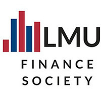 Finance Society Meeting: City National Bank