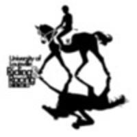 Equestricon®