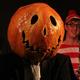 Halloween Spooktastic!