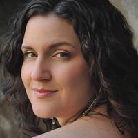 LIVE-STREAMED Oregon Composers Forum