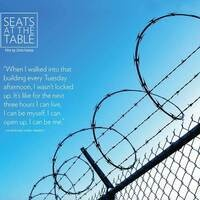 Film Screening: Seats at the Table