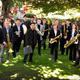UO Jazz Party with Guest Artist David Goldblatt, Jazz Piano