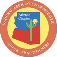 Arizona NAPNAP 2018 Fall Kick-Off Luncheon