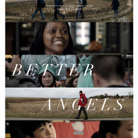 Screening and Post-Screening Discussion: Better Angels