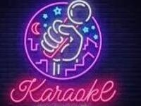 Multicultural Karaoke Night