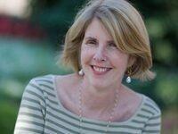Kay Redfield Jamison: An Unquiet Mind