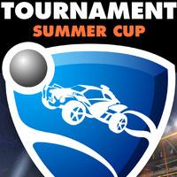 Rocket League Summer Cup