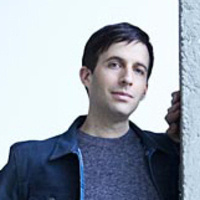 Lecture-Recital and Master Class with Benjamin Hochman, piano